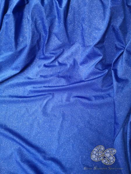 Diamand Blau