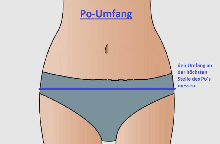 Poumfang