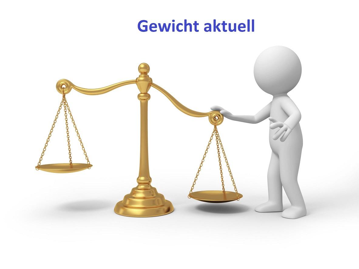 Gewicht_Aktuell