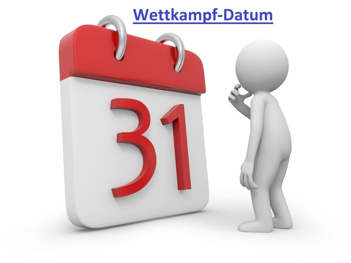 Wettkampf_Datum