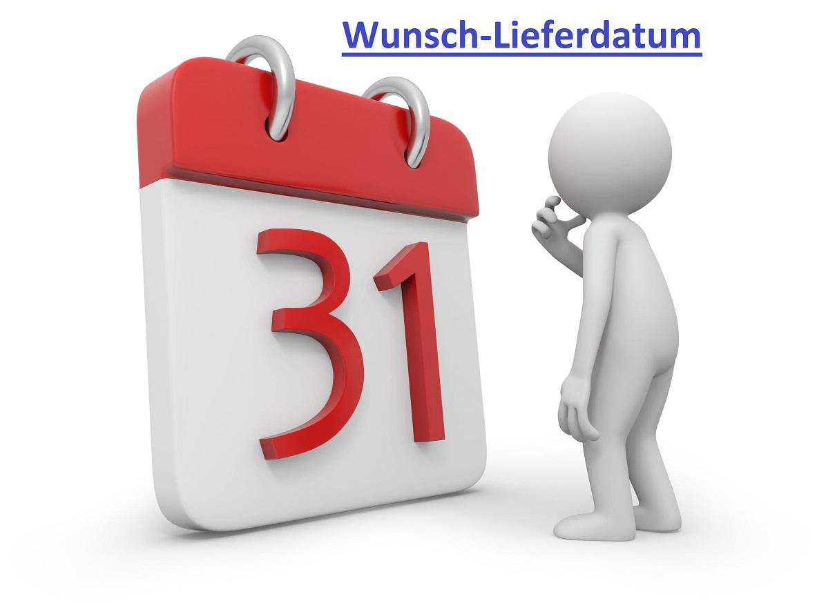 Wunsch_Liefer_Datum